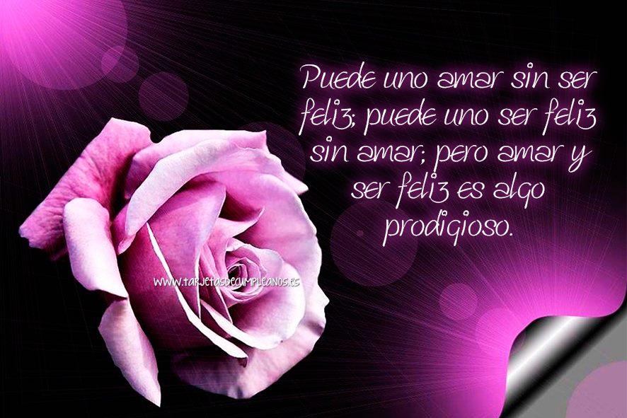 Imagenes Con Frases Lindas De Amor Para Dedicar Por Whatsapp