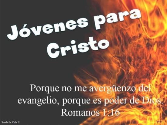frases de la Vida cristianas (34)