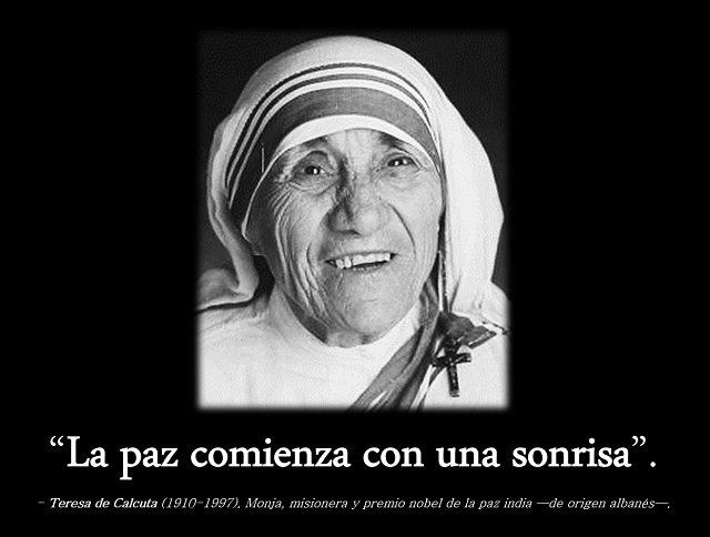56 Imágenes Con Frases Célebres De Mujeres Famosas Para