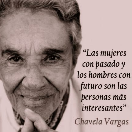 frases de mujeres Famosas (3)