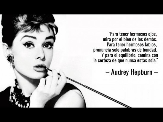 frases de mujeres Famosas (5)