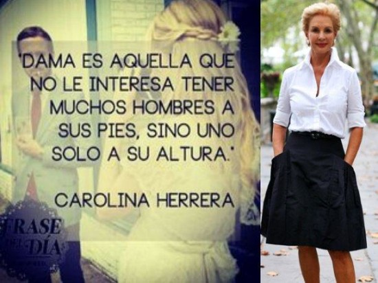 frases de mujeres Famosas (6)