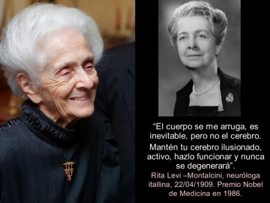 frases de mujeres Famosas (7)
