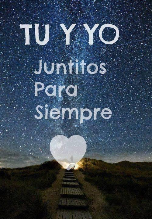 77 Imagenes Con Frases De Amor Romanticas Para Mi Novio O Novia