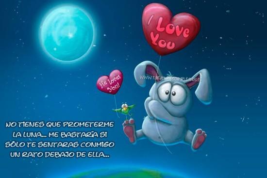 imagenes para whatsapp de amor con mensajes romanticos (10)