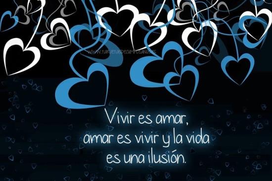 imagenes para whatsapp de amor con mensajes romanticos (2)