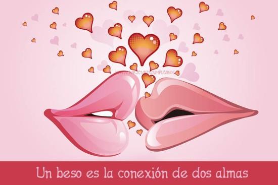 imagenes para whatsapp de amor con mensajes romanticos (3)