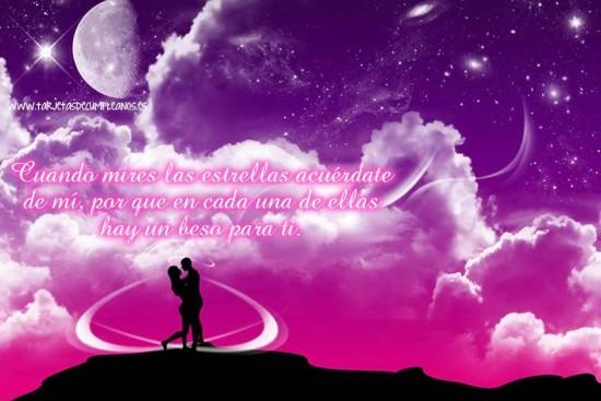 imagenes para whatsapp de amor con mensajes romanticos (6)