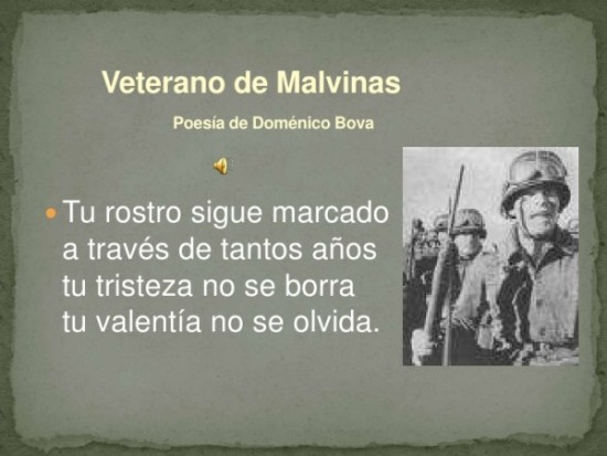 islas-malvinas-argentinas-3-728
