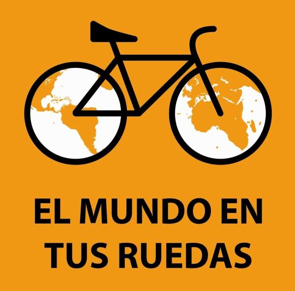 Día Mundial De La Bicicleta En Imágenes Para Whatsapp