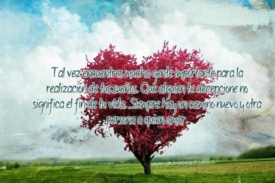 postales de amor con frases (2)