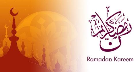 ramadan2012-480x250