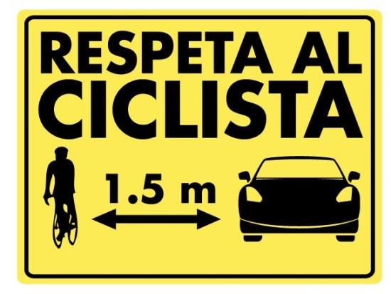 respeto-2