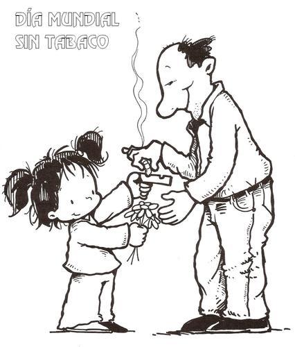 tabaco1.jpg2_1