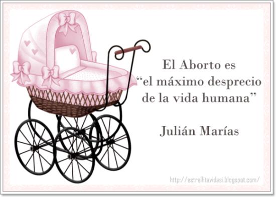tarjetas dia del Niño por nacer (1)