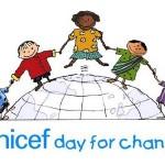 Imágenes 4 de junio: Día de los Niños Víctimas Inocentes de Agresión con frases e información
