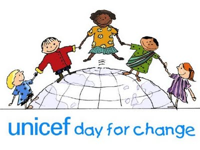 unicef-day-for-a-change