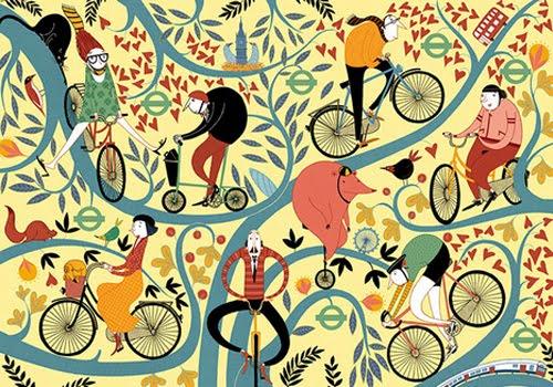 19 de abril - dia de la Bicicleta  (1)
