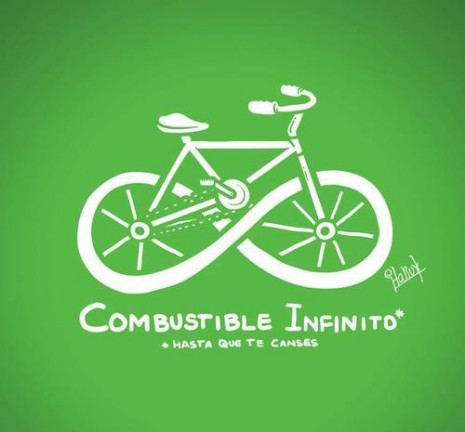 19 de abril - dia de la Bicicleta  (2)