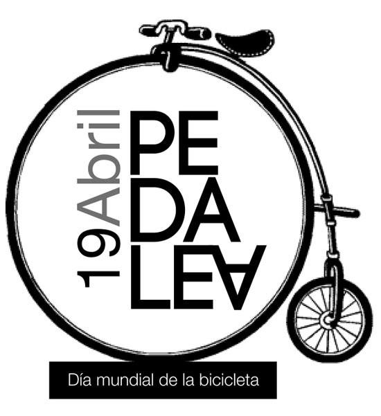 19 de abril - dia de la Bicicleta  (3)