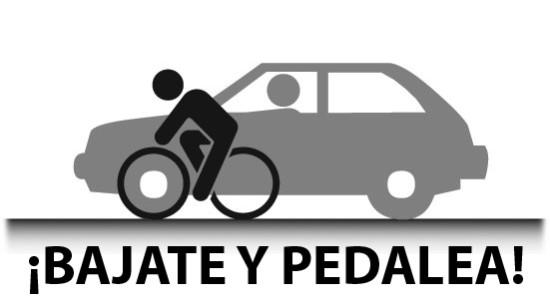 19 de abril - dia de la Bicicleta  (4)