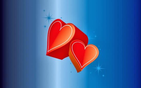 2-corazones-juntos-rojos_1920x1200