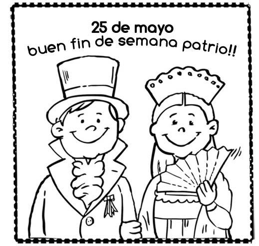 25 de Mayo  (4)