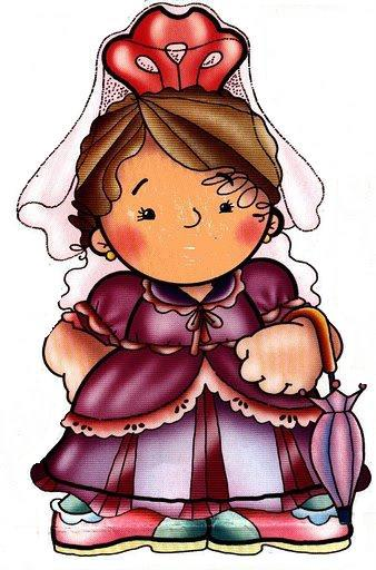 25 de mayo infantiles revolucion de 1810 (12)