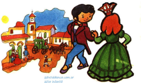 25 de mayo infantiles revolucion de 1810 (14)
