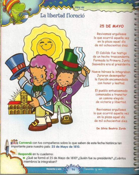 25 de mayo infantiles revolucion de 1810 (20)