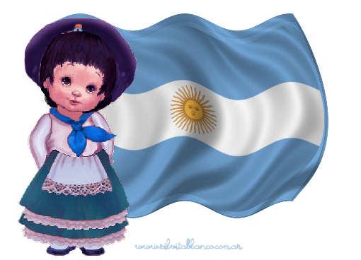 25 de mayo infantiles revolucion de 1810 (21)