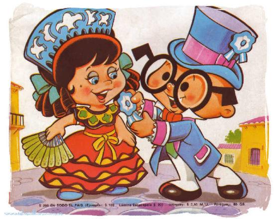 25 de mayo infantiles revolucion de 1810 (26)