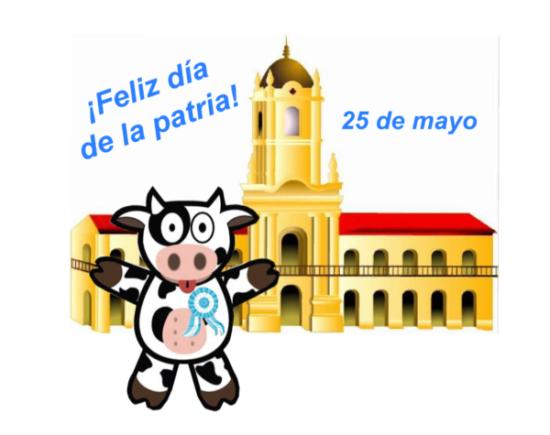 25 de mayo infantiles revolucion de 1810 (4)