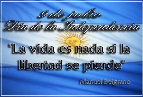 9 de julio - declaración de la independencia (10)