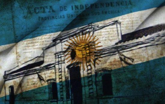 9 de julio - declaración de la independencia (11)