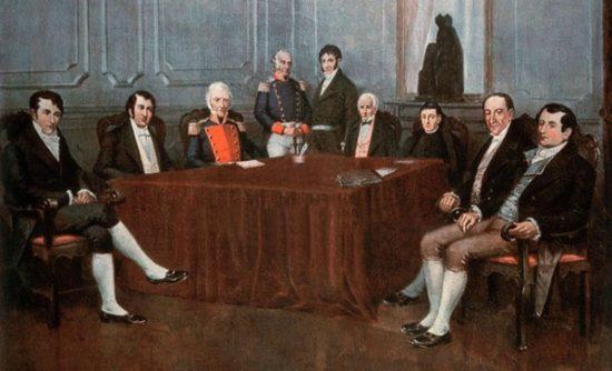 9 de julio - declaración de la independencia (13)