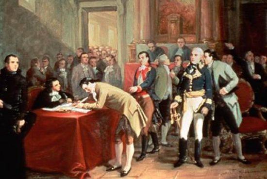 9 de julio - declaración de la independencia (15)