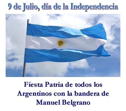 9 de julio - declaración de la independencia (6)