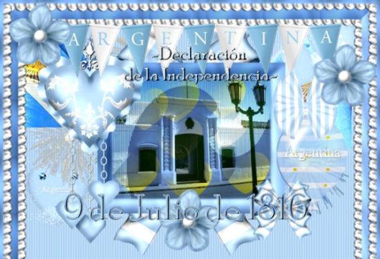 9 de julio - declaración de la independencia (7)