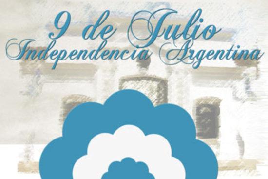 9 de julio - declaración de la independencia (8)