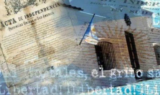 9 de julio - declaración de la independencia (9)