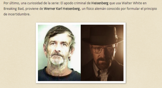 Breaking Bad imagenes y frases (1)