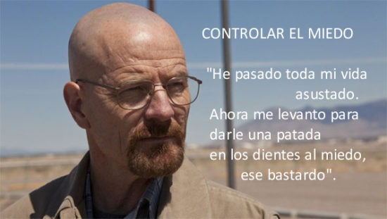Breaking Bad imagenes y frases (10)