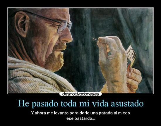 Breaking Bad imagenes y frases (11)