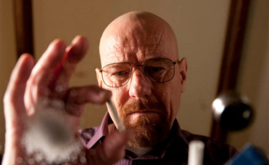 Breaking Bad imagenes y frases (14)