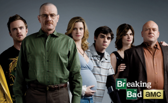 Breaking Bad imagenes y frases (17)