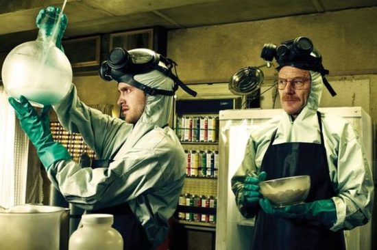 Breaking Bad imagenes y frases (20)