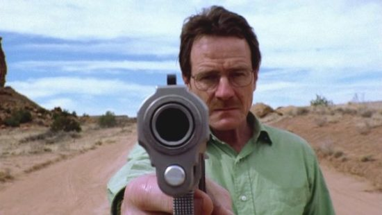 Breaking Bad imagenes y frases (22)