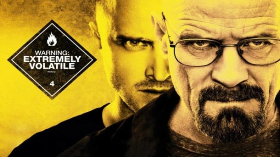 Breaking Bad imagenes y frases (23)
