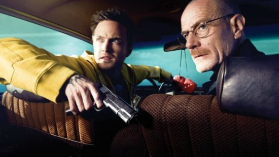 Breaking Bad imagenes y frases (24)